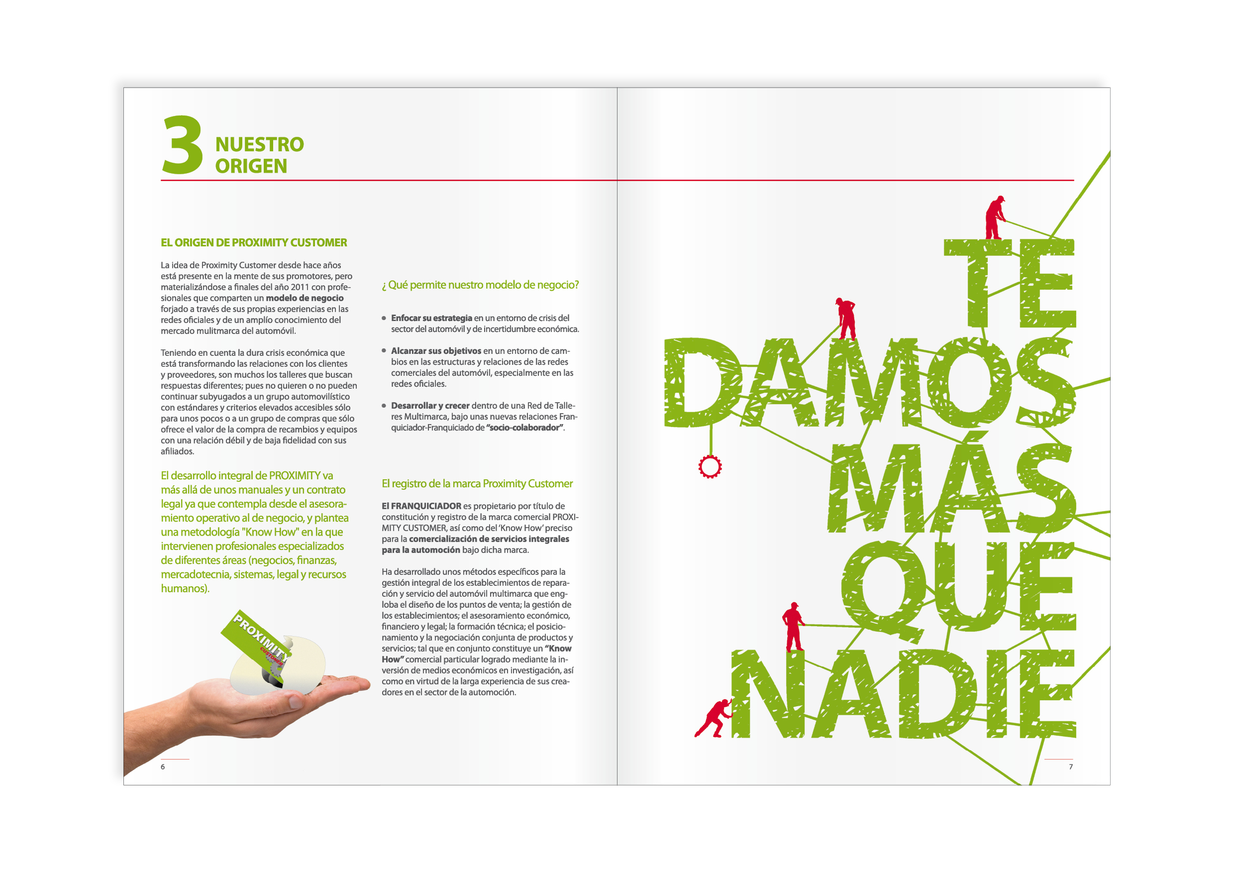 Revistas paginas interiores - Paginas de diseno de interiores ...